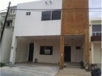 Rento casa Habitacion Cumbres 3er en Monterrey, Nuevo León