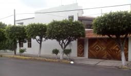 Vendo Excelente Casa en Ciudad de México, Distrito Federal