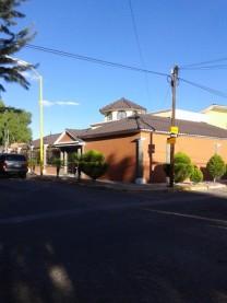 RENTA DE RESIDENCIA EN JARDINES DE LA ASUNCION en Aguascalientes, Aguascalientes
