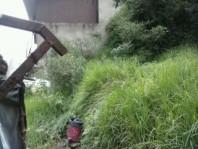 EXCELENTE TERRENO EN BOSQUES DE LAS LOMAS en Cuajimalpa de Morelos, Distrito Federal