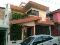 Rento Casa Amplia Cómoda y Funcional en Tuxtla Gutiérrez, Chiapas