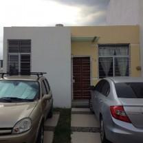 Casa en Fracc Oyamel, sobre Mariano Otero en Zapopan, Jalisco