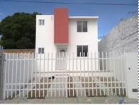 Se vende bonita casa en San Pedrito Peñuelas en Querétaro, Queretaro
