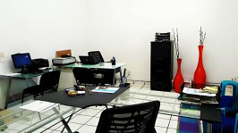 SE RENTA OFICINAS O CONSULTORIOS CON LOS MEJORES B en Guadalajara, Jalisco