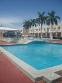 SUITES POK TA POK en cancun, Quintana Roo