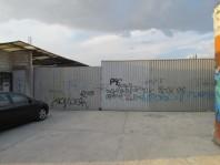 Terreno para inversionistas de 4,150 m2 en Puebla, Puebla