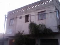 CASA CON LOCAL COMERCIAL - ARENALES TAPATIOS en Zapopan, Jalisco