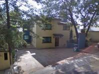 Remate Casa en Condado de Sayavedra en Ciudad Adolfo López Mateos, México