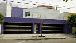 Casa en Venta en Ciudad de los Niños en Zapopan, Jalisco