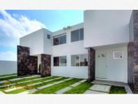 Casa En Lago Residencial en Villa Nicolás Romero, México