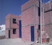 Nave Industrial en Venta Juriquilla en Querétaro, Querétaro