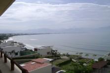Punta Esmeralda, sencillamente ESPECTACULAR !!! en Bahía de Banderas, Nayarit