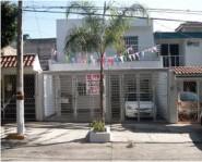 Casa en Lomas de Zapopan Escorial 2092 en Zapopan, Jalisco