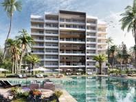 Residencias en Los Cabos ¡perfectas para ti! en San José del Cabo, Baja California Sur