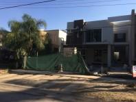 Venta de Casa en Valle Real en Zapopan, Jalisco