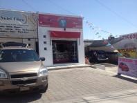 Local Comercial Oportunidad Unica en Querétaro, Querétaro