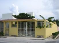 ¿BUSCAS CASA CERCA DE LA PLAYA? en Puerto Morelos, Quintana Roo