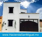 Casa Olivos HV006 en San miguel de Allende, Guanajuato