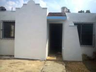 Casa en Renta en Merida, Yucatan