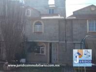 SE VENDE CASA EN VOLCANES, CHALCO, ESTADO DE MÉXIC en Chalco de Díaz Covarrubias, México