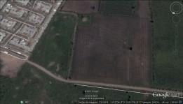 venta de terreno de 4 hectáreas en Tlajomulco de Zúñiga, Jalisco