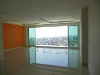 Venta Apartamento Residencial, Cuernava,Comodo y N en Cuernavaca, Morelos