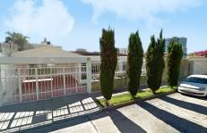 SE RENTA OFICINAS VIRTUALES POR LA COLONIA BOSQUES en Aguascalientes, Aguascalientes