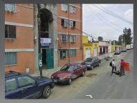 Remate Hipotecario, Departamento en Tepalcates en Iztapalapa, Distrito Federal
