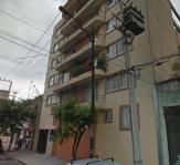 Departamento en la Col. Legaria, bien comunicado en Miguel Hidalgo, Distrito Federal
