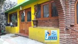 Se vende casa en San Rafael Tlalmanalco en Tlalmanalco, México