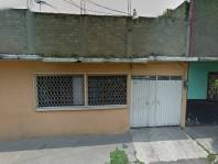Oportunidad, Casa en san jose de la escalera en Gustavo A. Madero, Distrito Federal