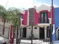 HERMOSA CASA EN TONALA en Tonala, Jalisco