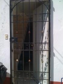 Vendo bonita casa ampliada remodelada en Puebla, Puebla