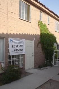 Casa bien ubicada en Mision de las Californias, Tijuana en Tijuana, Baja California