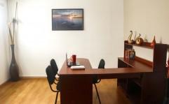 Oficinas amuebladas en renta en León de los Aldama, Guanajuato
