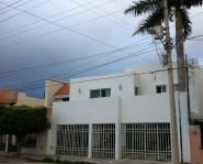 Casa en Renta Montebello en Mérida, Yucatán