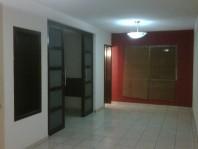casa en venta, en tuxtla gtz, Chiapas