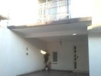 En exclusiva zona residencial centrica de León Gto en León de los Aldama, Guanajuato