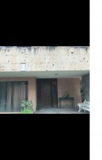 Casa en venta sobre Av. Arboledas en Guadalajara, Jalisco