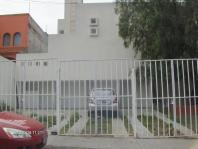 Casa en fraccionamiento privado Queretaro en Querétaro, Querétaro