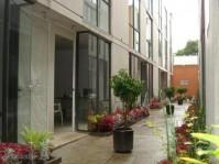 Casa en lindo condominio en Olivar de los Padres en Mexico Distrito Federal, Distrito Federal