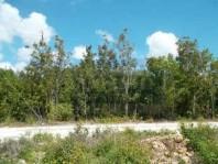 Terrenos en Cancun en Cancun, Quintana Roo