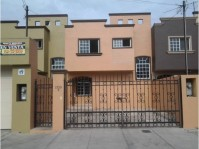 SE VENDE CASA EN PLAYAS DE TIJUANA en Tijuana, Baja California
