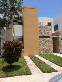 Gran San Pedro Cholul en Mérida, Yucatán