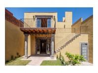 Casa Dalia SMA764 en San miguel de Allende, Guanajuato