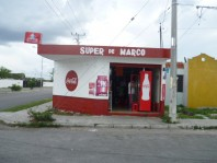 casa y locales comerciales juntos en Juan Pablo 2 en merida, Yucatan