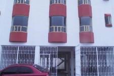 departamentos excelente precio credito infonavit en huehuetoca, Mexico
