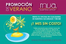 renta de oficina virtual en Colima, Colima