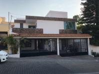 Residencia de 5 habitaciones en Zapopan en Zapopan, Jalisco