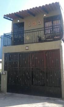 traspaso casa dos plantas en tonala, Jalisco